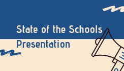 Shoreline Public Schools Homepage