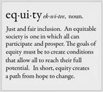 equity definition