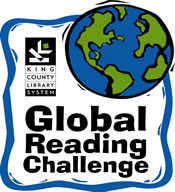 Global Reading Challenge is starting