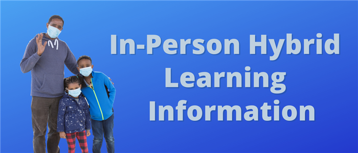 Registration for In-Person or Remote Learning Skyward Family Access (your family account)