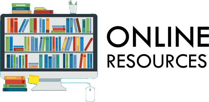ONLINE RESOURCES FOR MP FAMILIES