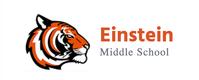 Einstein Info Night February 27th