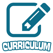 Health Curriculum Information Night on October 17