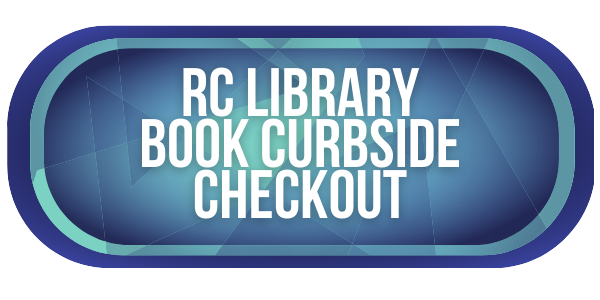 Library Book Curbside Checkout