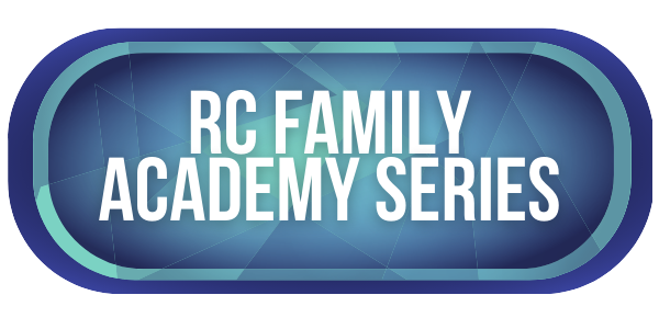 RC Family Academy Series