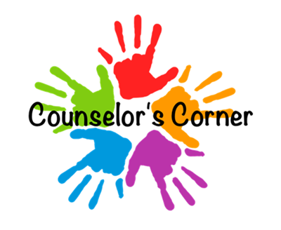 Syre Counselors - At-Home Resources