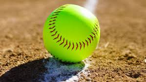 Girl's Fastpitch Club is Starting!