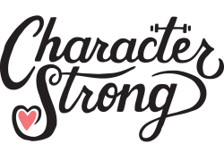 Character Strong Family Resources