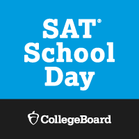 FREE official SAT for all Shorewood Juniors