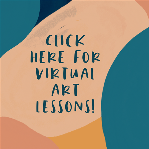 Click Here for Virtual Lessons