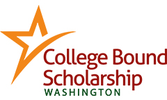 Shoreline Schools Recognized for College Bound Scholarship Participation Rate