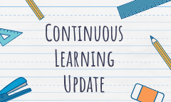 Home Learning Resources Update