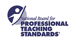 Shoreline Schools Recognized for High Percentage of National Board Certified Teachers