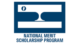 Three Shorewood Seniors Named National Merit Semifinalists