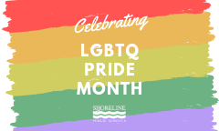 Superintendent's Message: Join us in Recognizing and Celebrating LGBTQ Pride Month