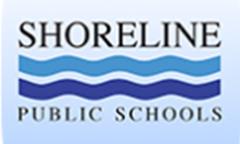 Shoreline Public Schools Calendar