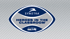 Nominate Your Favorite Teacher to be a Hero in the Classroom