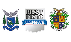 Shorecrest and Shorewood Rank Among the Top High Schools in Washington and U.S.