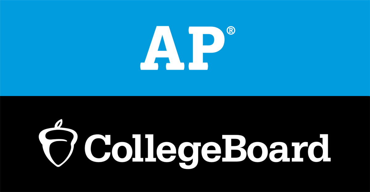 A Message from The College Board Regarding AP Class Testing