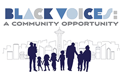 Join Shoreline Schools for Black Voices: A Community Opportunity on Feb. 3-7, 2020