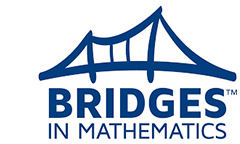 "Shoreline Elementary Teacher Invited to Bridges ""Getting Started"" Math Workshops"