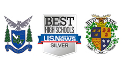 Shorecrest and Shorewood Ranked Among the Best High Schools in the United States