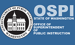 OSPI: Washington Schools Safe for Students Who Are Undocumented