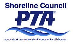 Shoreline PTA Council Summer Camp and After-School Programs Resource Fair on Feb. 26