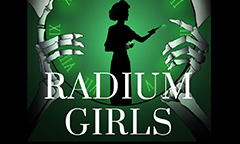 Shorewood Drama Presents: Radium Girls