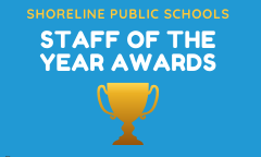 Nominations Open for 2020 Staff of the Year Awards