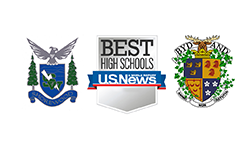 Shorecrest and Shorewood Ranked Among Top High Schools
