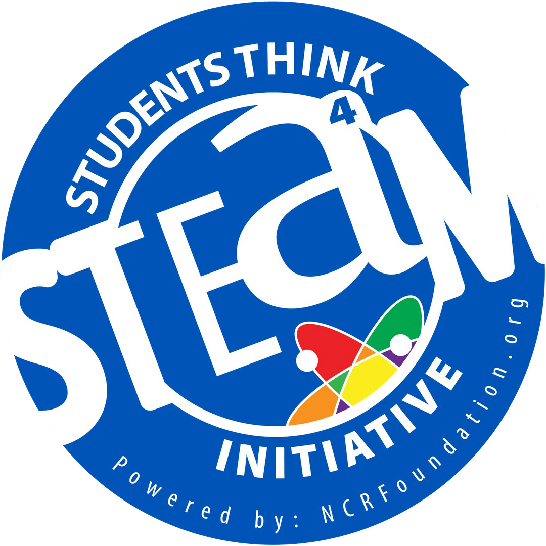 Think STEAM College Expo 10/2