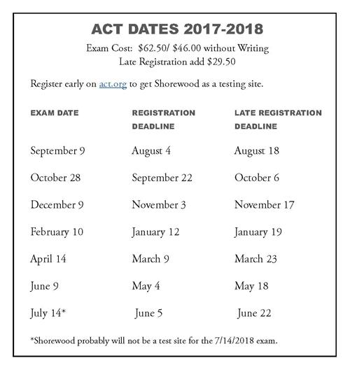 College And Career Center Act