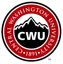 Central Washington University On-the-Spot Admissions Event