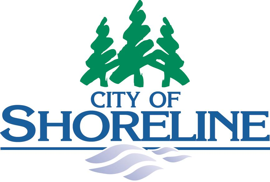 City of Shoreline Day Camp Leader apply ASAP