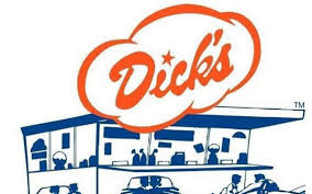 Dick's Drive In Cooks/ Cashiers