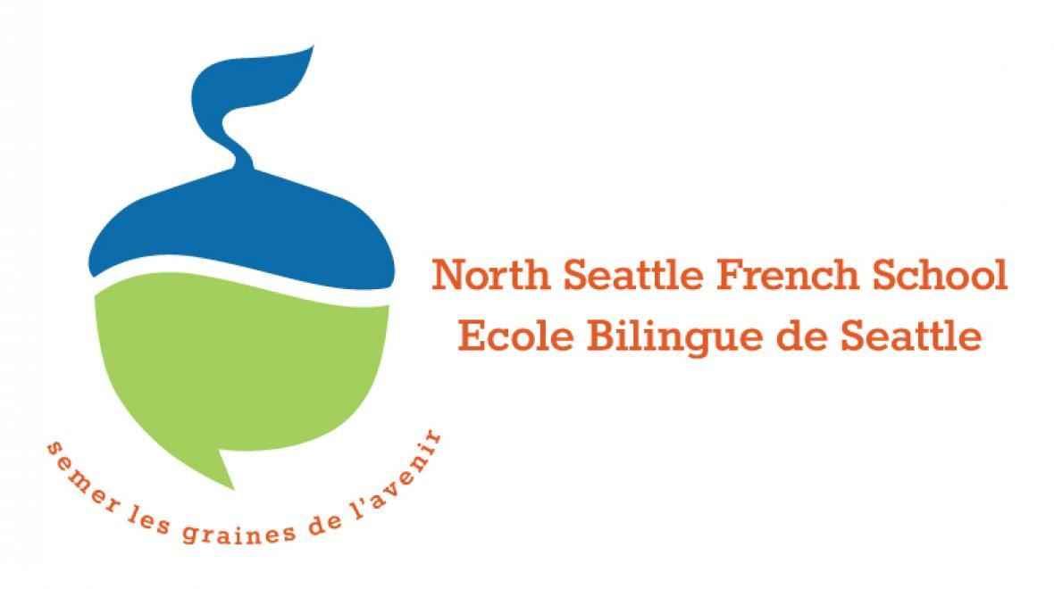 North Seattle French School