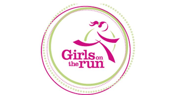 Girls on the Run Junior Coach  apply by 2/26/21