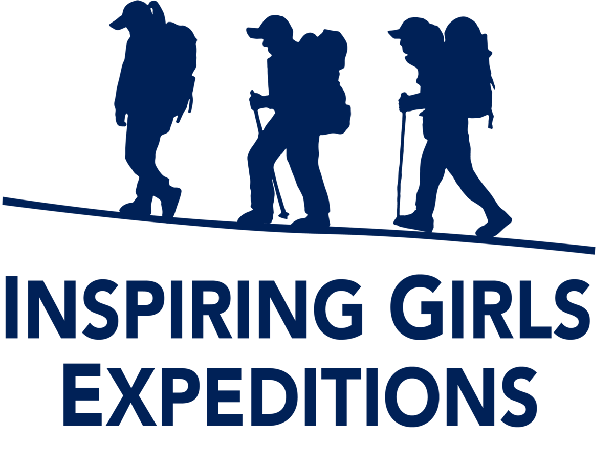 Inspiring Girls Expeditions  apply by 1/31/20