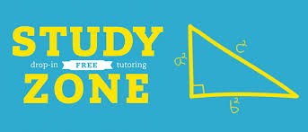 Be a Study Zone Tutor @ Richmond Beach or Shoreline Libraries