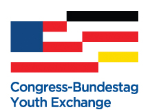 Congress-Bundestag Youth Exchange