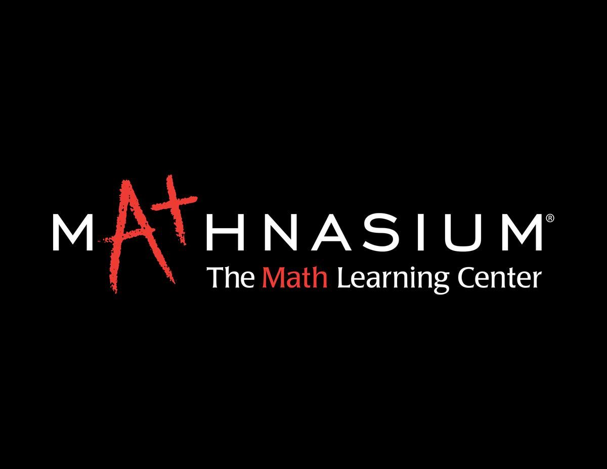 Mathnasium Instructor--after school and on Saturdays