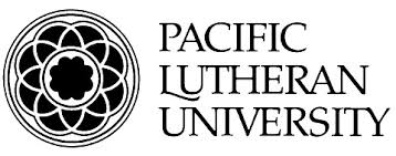 Summer Lute Life Day @ PLU 7/10 or 8/7