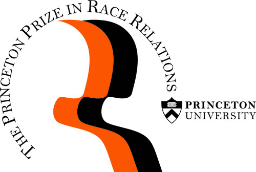 Princeton Prize in Race Relations  apply by 3/1