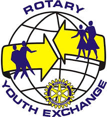 Rotary Short or Long Term Youth Exchange