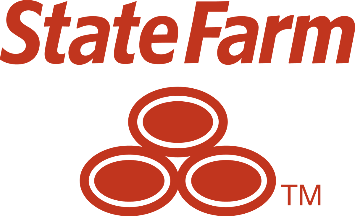 Red State Farm logo