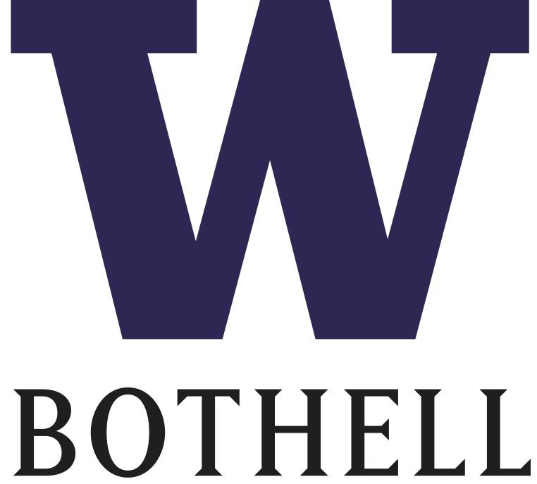 Visit UW Bothell on a day you choose!