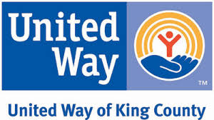 Find local opportunities through United Way