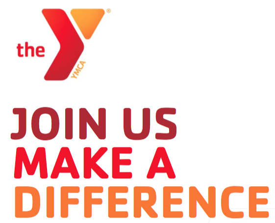 YMCA is Hiring