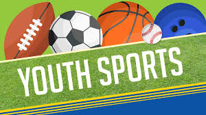 Coach Youth Sports After School or in the Summer!